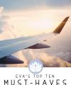 flight length and long haul flights