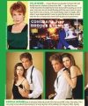 ABC_Soaps_In_Depth_-_May_04_2020_pages-to-jpg-0083.jpg