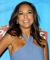 Eva-LaRue_-On-Your-Feet-Premiere--03.jpg