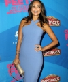 Eva-LaRue_-On-Your-Feet-Premiere--05.jpg