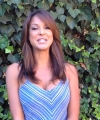 Eva_LaRue_Answers_Your_Questions_232.jpg