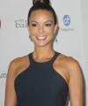 eva-larue-at-2017-annual-eva-longoria-foundation-gala-in-beverly-hills-10-12-2017-1.jpg