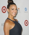 eva-larue-at-2017-annual-eva-longoria-foundation-gala-in-beverly-hills-10-12-2017-2.jpg