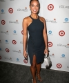 eva-larue-at-2017-annual-eva-longoria-foundation-gala-in-beverly-hills-10-12-2017-5.jpg