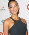 eva-larue-at-2017-annual-eva-longoria-foundation-gala-in-beverly-hills-10-12-2017-6.jpg
