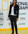 eva-larue-at-los-angeles-premiere-of-national-geographic-documentary-film-s-jane-held-at-the-hollywood-bowl-1.jpg