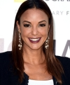 eva-larue-at-los-angeles-premiere-of-national-geographic-documentary-film-s-jane-held-at-the-hollywood-bowl-21.jpg