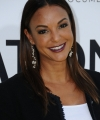 eva-larue-at-los-angeles-premiere-of-national-geographic-documentary-film-s-jane-held-at-the-hollywood-bowl-3.jpg
