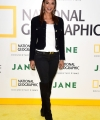 eva-larue-at-los-angeles-premiere-of-national-geographic-documentary-film-s-jane-held-at-the-hollywood-bowl-6.jpg