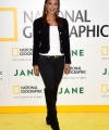 eva-larue-at-los-angeles-premiere-of-national-geographic-documentary-film-s-jane-held-at-the-hollywood-bowl-7.jpg