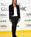 eva-larue-at-los-angeles-premiere-of-national-geographic-documentary-film-s-jane-held-at-the-hollywood-bowl-8.jpg