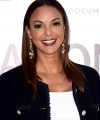 eva-larue-national-geographic-documentary-film-s-jane-premiere-in-la-10-09-2017-2.jpg