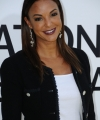 eva-larue-national-geographic-documentary-film-s-jane-premiere-in-la-10-09-2017-4.jpg