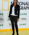 eva-larue-national-geographic-documentary-film-s-jane-premiere-in-la-10-09-2017-5.jpg
