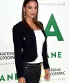 eva-larue-national-geographic-documentary-film-s-jane-premiere-in-la-10-09-2017-6.jpg